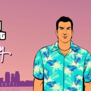 GTA 6 Map Leaks, Rumors: Will the next Grand Theft Auto Game set in Vice City?
