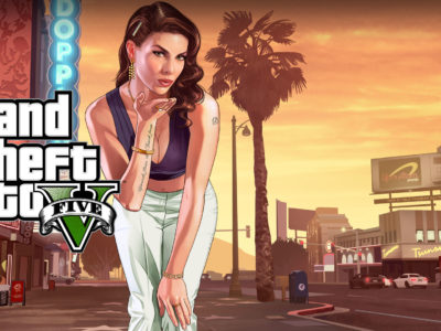 GTA 6 Release Date Delay Updates: GTA V Game Sales hints that Next Installment will Take Time