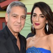 George Clooney, Amal Clooney Divorce Rumors: George to End Marriage on his 60th Birthday?