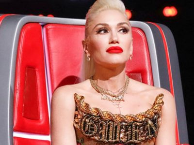 Gwen Stefani Rumors: Singer has been Fired from the Next Season of The Voice?