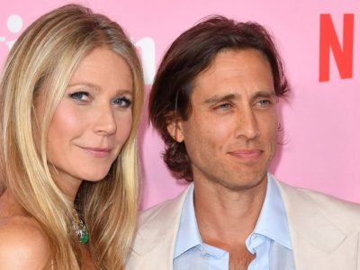Gwyneth Paltrow, Brad Falchuk Divorce Rumors: Marriage Issues due to Busy Work Schedule