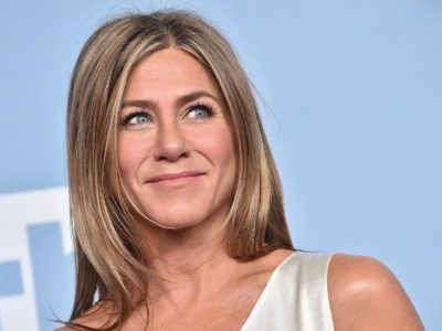 Jennifer Aniston, Vera Farmiga Fued Rumors: Stars Fighting for the 'Sopranos' Prequel Role?