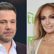 Jennifer Lopez, Ben Affleck Dating Rumors: J-Lo is Too Busy for a Romantic Relationship