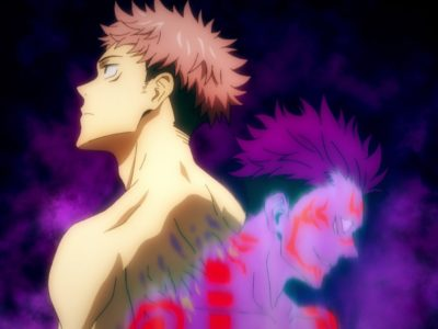 Jujutsu Kaisen Chapter 148 Release Date, Leaks, Spoilers, Raws and Manga Story Summary