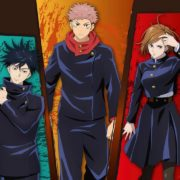 Jujutsu Kaisen Chapter 148 Spoilers, Leaks: Manga Story to Focus on the Zen'in Clan