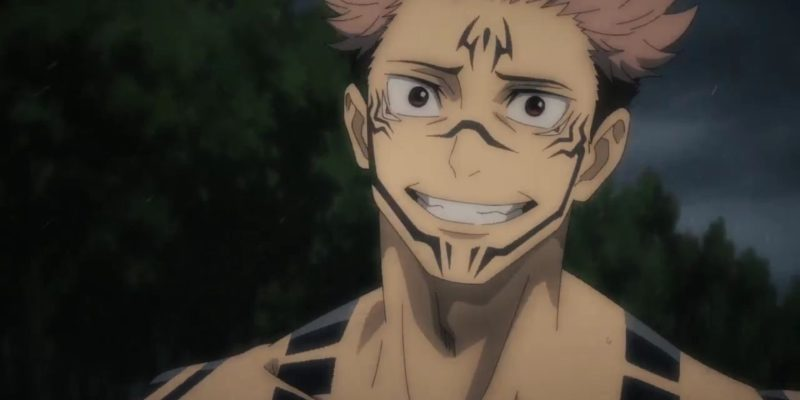 Jujutsu Kaisen Chapter 149 Release Date, Spoilers, Recap, Raw Scans Leaks and Read Manga Online