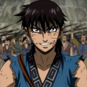 Kingdom Chapter 679 Release Date Delay, Spoilers, Raw Scans Leaks and Manga Read Online