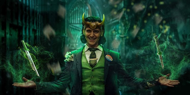 Loki New Release Date, Trailer, Plot Spoilers, Theories and Stream Online on Disney Plus