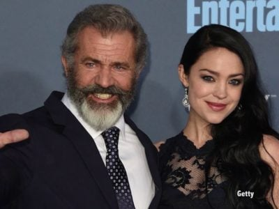 Mel Gibson, Rosalind Ross Wedding Rumors: Actor is Ready to Tie the Knot with Girlfriend