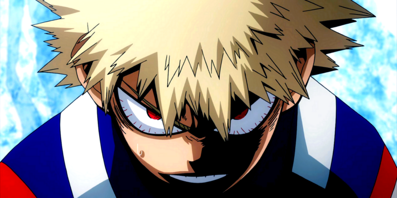 My Hero Academia Chapter 311 Read Online: How to Read the Manga Legally for Free?