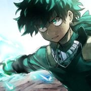 My Hero Academia Chapter 312 Full Summary Spoilers: Deku vs Lady Nagant Sniper Fight
