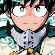 My Hero Academia Chapter 312 Spoilers Update- Manga Raws Leaks out on Thursday, May 13