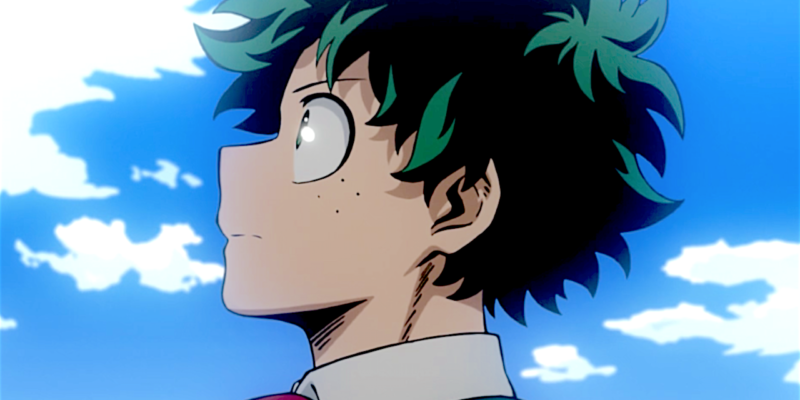 My Hero Academia Season 5 Episode 7 Stream Online, Release Time and Anime Preview Spoilers