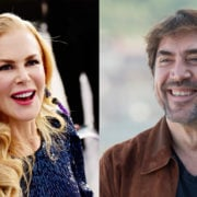 Nicole Kidman, Javier Bardem Rumors: Stars getting Cozy on Movie Sets is Trouble for the Partners