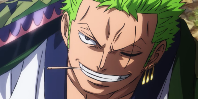 One Piece Chapter 1013 Scanlations Updates- When are the Manga Scans coming out?