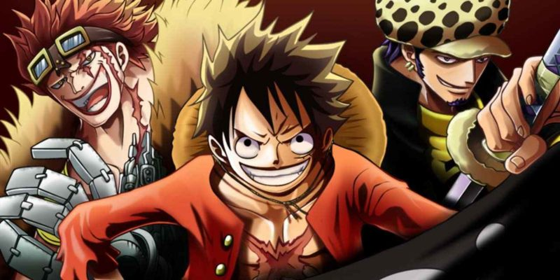 One Piece Chapter 1013 Spoilers, Predictions: Wano Matchups will be Finalized Soon