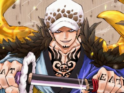 One Piece Chapter 1014 Read Online: How to the Read the Manga Series Legally for Free?