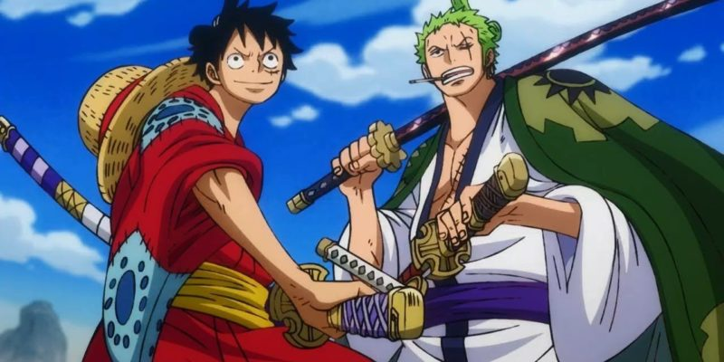 One Piece Chapter 1014 Release Date Updates: Manga Not Coming out this Sunday
