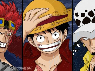 One Piece Chapter 1014 Spoilers, Predictions: The Alliance will Finally Lose in the Wano War