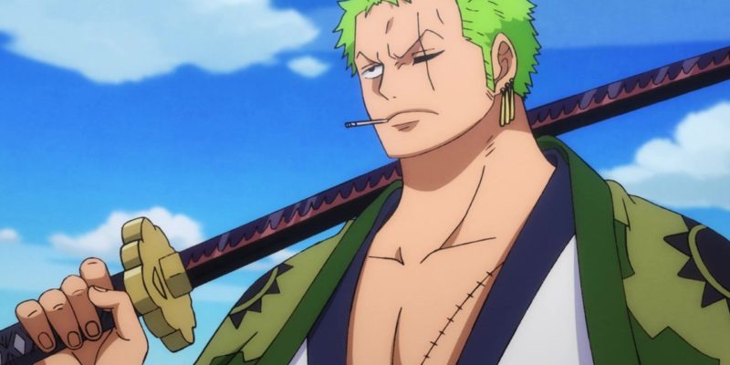 One Piece Chapter 1014 Spoilers, Title Leaks, Brief Summary and Manga Raws Scans Updates