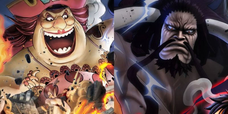 One Piece Chapter 1014 Spoilers Update: When are the Manga Leaks Coming Out?