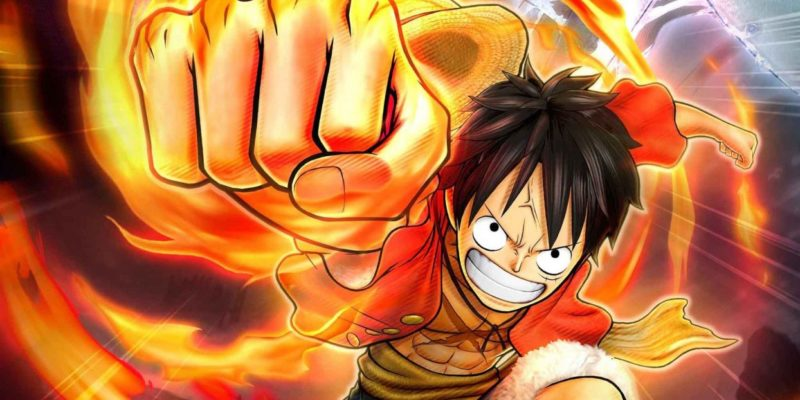 One Piece Chapter 1014 Theories, Predictions: Who will save Luffy from Falling into the Sea?