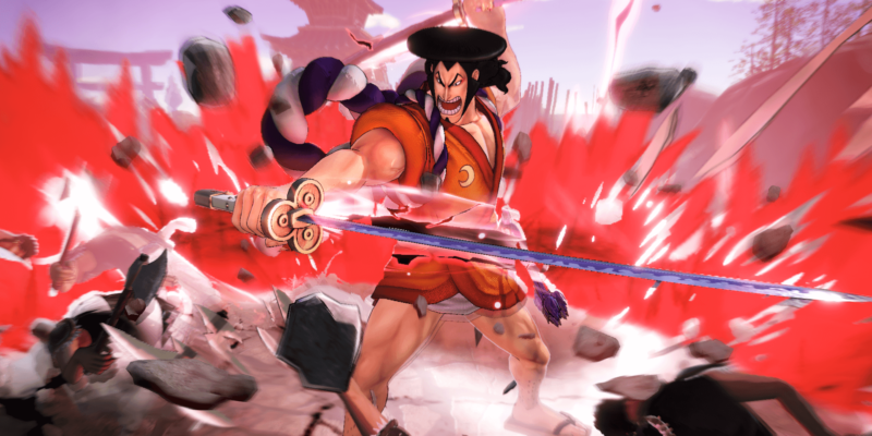 One Piece Episode 973 Release Date, Preview, Synopsis Spoilers, Title and Stream Anime Online