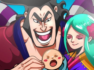 One Piece Episode 974 Release Date, Preview, Synopsis Spoilers, Title and Stream Online