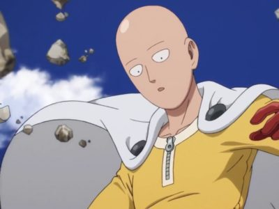 One Punch Man Chapter 145 Release Date Update: Yusuke Murata hints Manga is Coming Soon