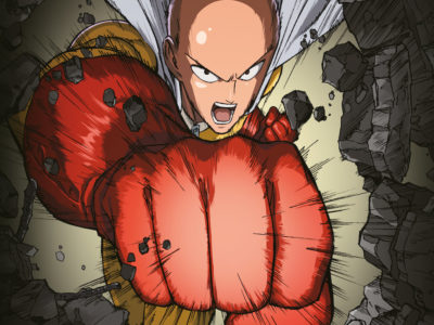 One Punch Man Chapter 146 Release Date Updates: Manga Issue will come out near May End