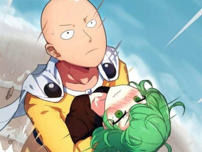 One Punch Man Chapter 146 Spoilers, Theories: Will Saitama come to save the S-Class Heroes?