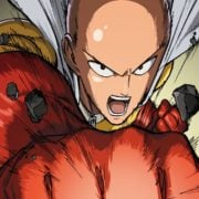 One Punch Man Season 3 Release Date Updates: When is the Next Anime Installment Coming Out?