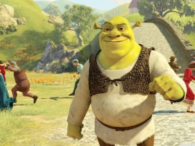Shrek 5 Movie Updates: Is the Upcoming Installment a Shrek Sequel or Shrek Reboot?