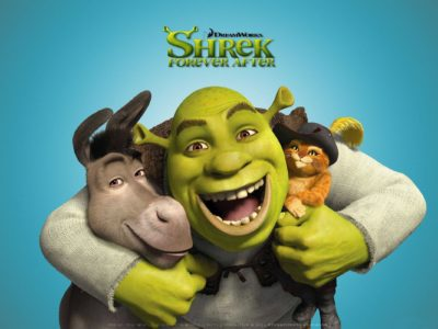 Shrek 5 Release Date, Trailer, Cast, Plot Theories and 'Puss in Boots 2' Connection Explained