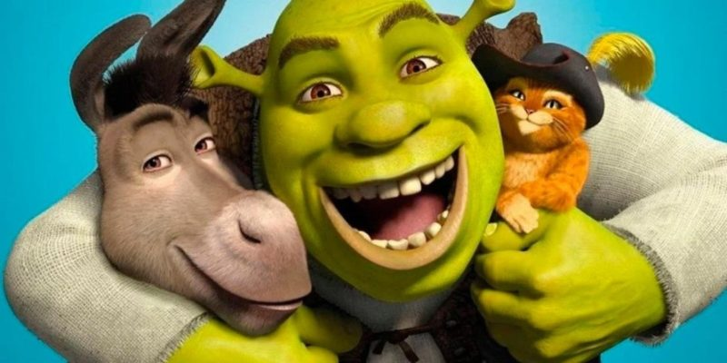 Shrek 5 Updates: What does the 20th Anniversary of First Shrek means for the Sequel?