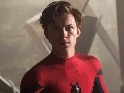 Spider-Man 3: No Way Home Release Date, Trailer, Cast, Plot Theories and Other Details