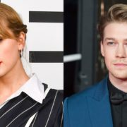 Taylor Swift, Joe Alwyn Breakup Rumors- Singer Jealous of Boyfriend working with Emma Mackey