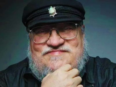 The Winds of Winter Updates: George RR Martin accepts that the Book Launch will get Delayed