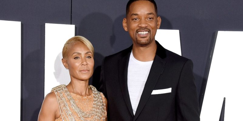 Will Smith, Jada Pinkett Smith Divorce Rumors: Hollywood Couple to End Marriage Soon