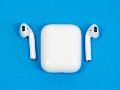 AirPods 3 Release Date Updates: When are the Next Apple Earbuds Coming Out?