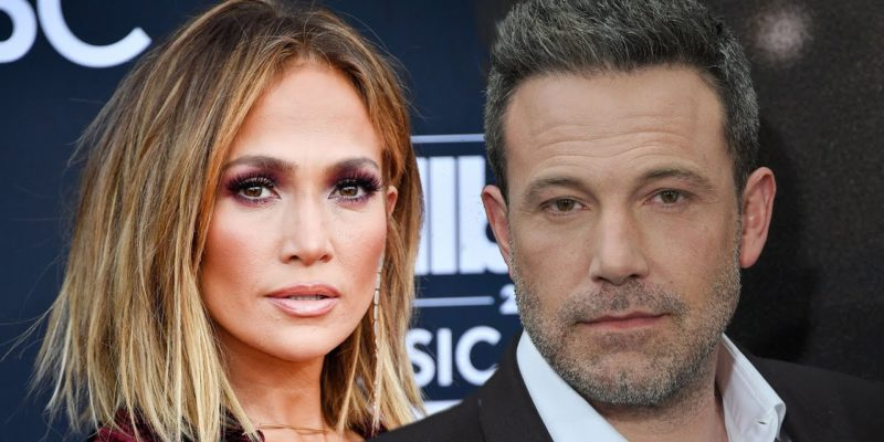 Ben Affleck, Jennifer Lopez Engagement Rumors: Couple is Ready to get Married by this Summer
