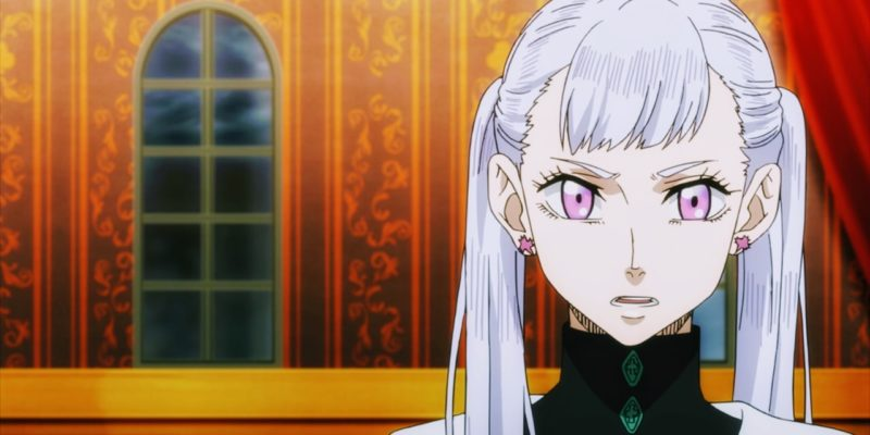 Black Clover Chapter 295 Spoilers and Leaks Out: Brief Story Summary is Finally Out