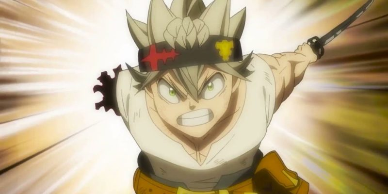 Black Clover Chapter 296 Release Date Delayed: Manga Series is on a Break this Week