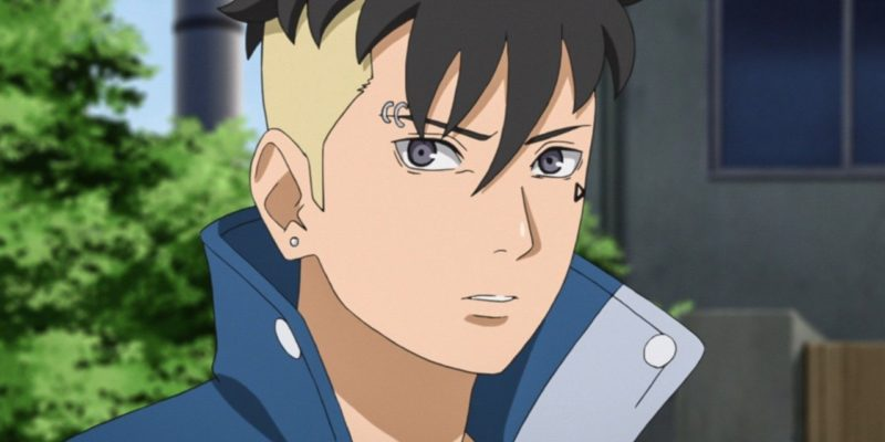 Boruto Chapter 59 Spoilers, Theories: Manga Story can End on a Big Cliffhanger as Volume Ends