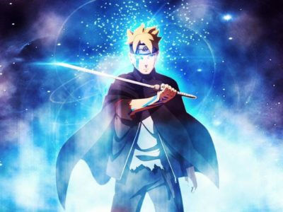 Boruto Chapter 59 Spoilers Update: When are the Manga Cover and Title Leaks Coming Out?