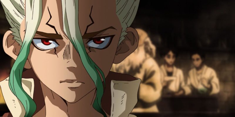 Dr. Stone Chapter 200 Release Date, Spoilers, Leaks, Raws Scans and Read Manga Online