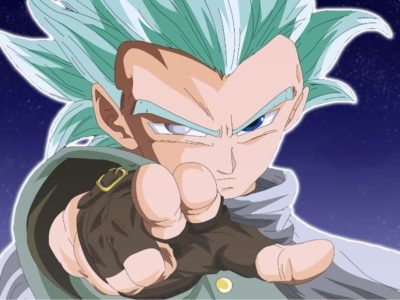 Dragon Ball Super Chapter 74 Release Date, Spoilers, Recap, Raw Scans Leaks and Read Online