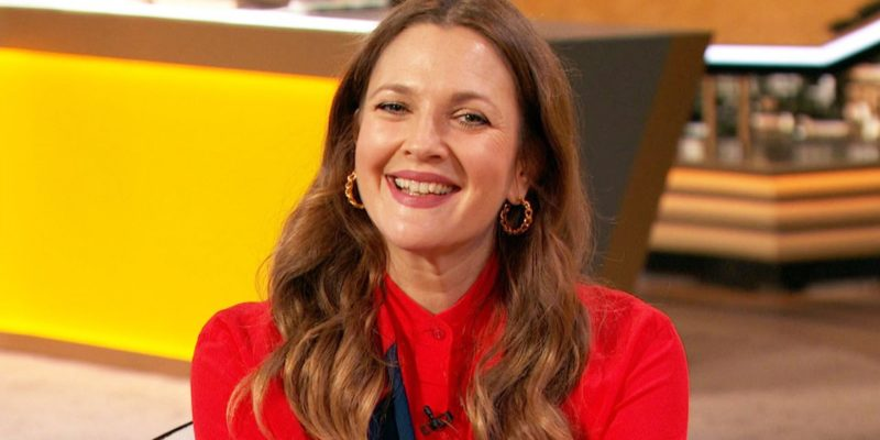 Drew Barrymore Rumors: Actress is Trying to get back with Exes; Will Kopelman and Justin Long?