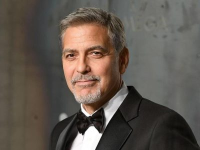 George Clooney Retirement Rumors: Hollywood Superstar is Tired of Acting in Movies?