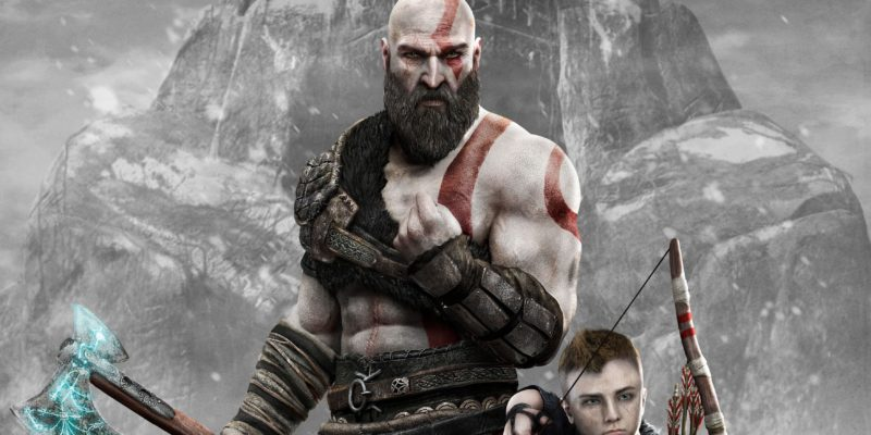 God of War: Ragnarok Release Date Delayed: Game to have both PS4 and PS5 Variants